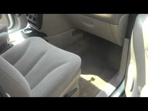 2003 Chrysler Voyager Lithia Springs GA