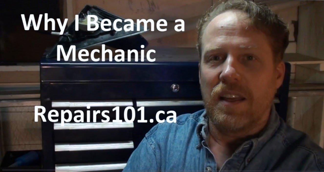 Automotive Mechanic Job Atlanta
