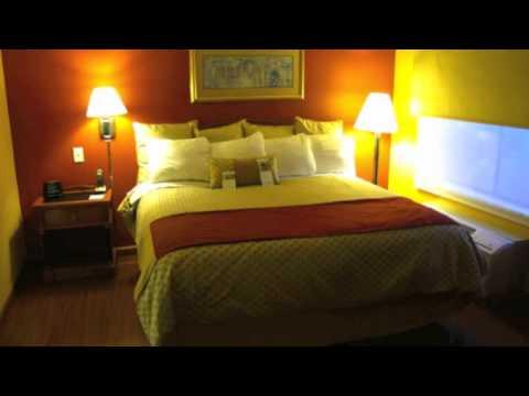 Budget Hotels in Atlanta Georgia | Mobile Mechanic In Atlanta GA Auto Car