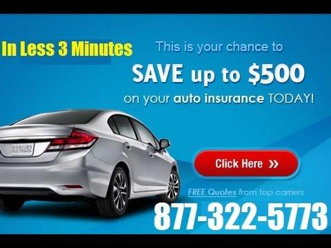 Cheap Online Auto Car Insurance Quote In Atlanta Georgia 877 322 5773