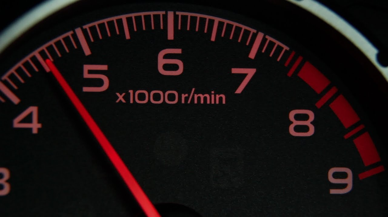 How To Improve Your Car Gas Mileage Tips