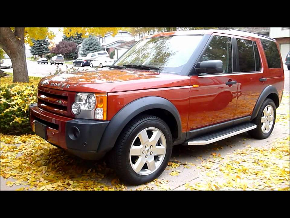 Mobile Land Rover Mechanic Atlanta Auto Car Repair Service